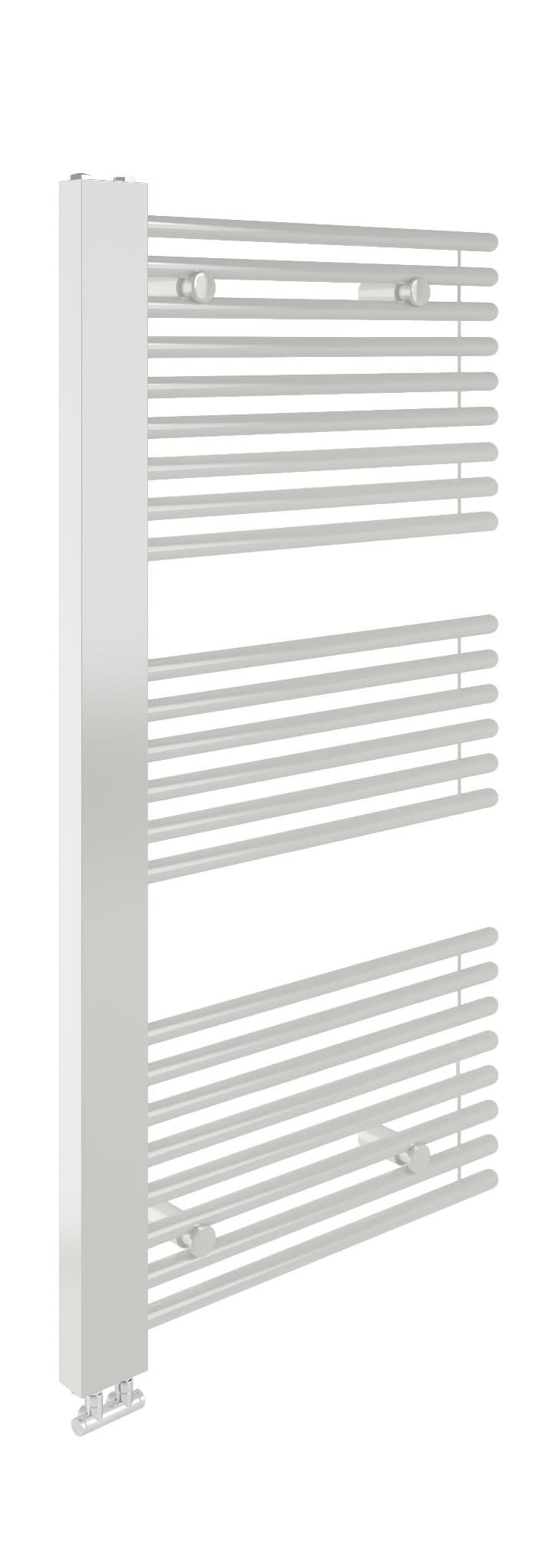 Sanotechnik - LINZ - Kúpeľňový radiátor biely 550W 600 x 1190mm