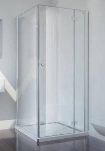 120x120 Kwadratowe Kabiny Prysznicowe Prysznic Cena 1 80000