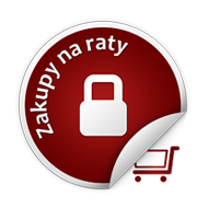 Raty Alior Bank z DotPay