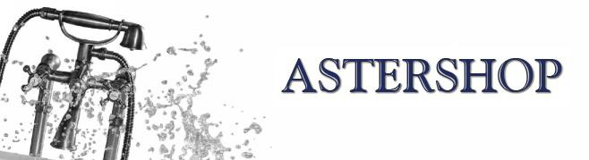 ASTERSHOP